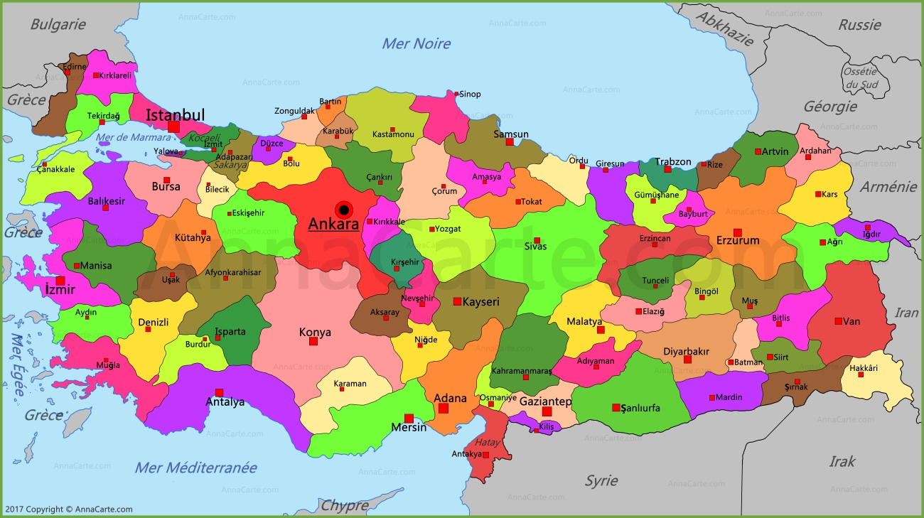provinces of canada map with Turquie on Place Vertu besides Turquie moreover Republic Of Canada Ii Now With Flags likewise Ch lain Place also Maps Admin.